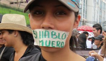 Photo from http://festagro.org/?p=3858&lang=en