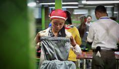 Minimum Freedom, Minimum Wages: Legal Repression in Cambodia